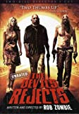 The Devil's Rejects (2005) (Movie)