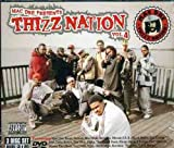 Mac Dre Presents Thizz Nation, Vol. 4