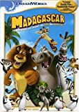Madagascar (2005 - 2008) (Movie Series)