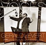 So Alone  -- Men At Large &... - Gerald Levert