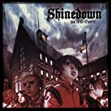 album art by Shinedown