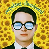 Copertina di Everything Is Illuminated