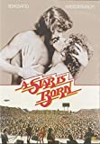 A Star is Born (1976) (Movie)