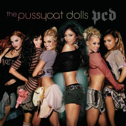 The Pussycat Dolls - The Pussycat Dolls - Zortam Music