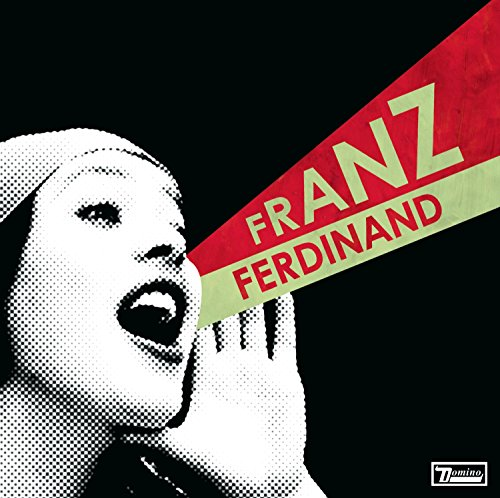 Franz Ferdinand - Best of Joe Walsh, The - Zortam Music