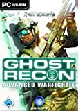 Tom Clancy´s Ghost Recon - Advanced Warfighter