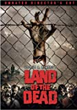 Land of the Dead (2005) (Movie)