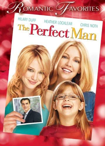 Perfect Man, The / ��������� ������� (2005)