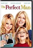 The Perfect Man (2005) (Movie)