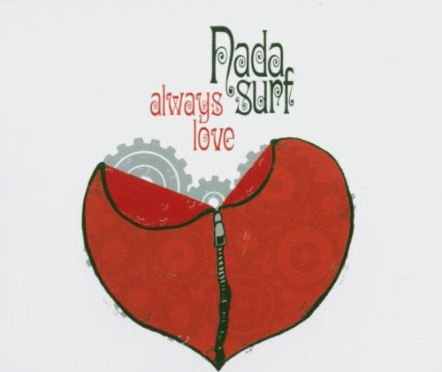 Always Love [Maxi Single]