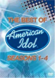 American Idol: The Top 12 / Season: 9 / Episode: 22 (2010) (Television Episode)