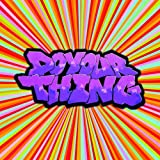 Do Your Thing [Import CD]
