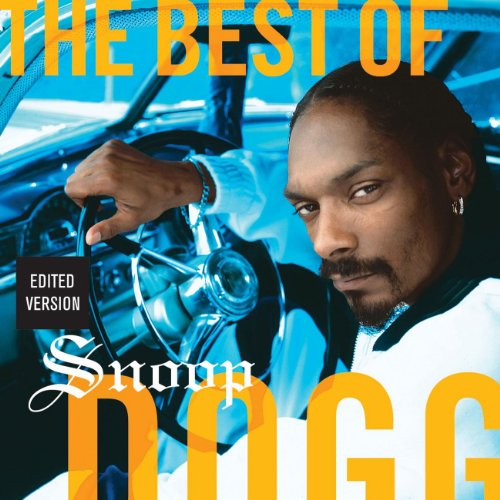 Snoop Dogg - SNOOP DOGG [Da Best] - Zortam Music