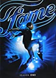 Fame (1982 - 1987) (Television Series)