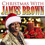 Christmas with James Brown
