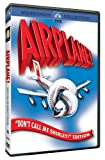Airplane! (Movie)