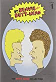 Watch Beavis and Butt-head Online