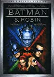 Batman & Robin (1997) (Movie)