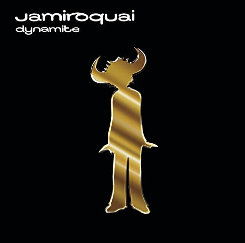 Jamiroquai - Seven Days In Sunny June Lyrics - Zortam Music