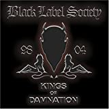 Kings of Damnation: Era 1998-2004
