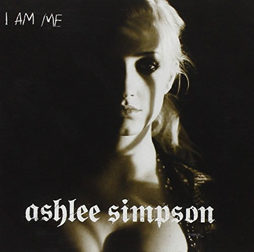 Ashlee Simpson - Promo Only: Mainstream Radio, October 2005 - Zortam Music