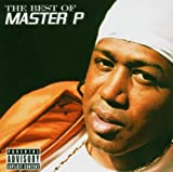 The Best of Master P