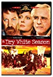A Dry White Season (1989) (Movie)
