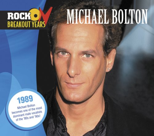 Rock Breakout Years: 1989