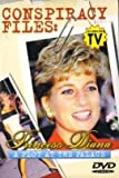 Conspiracy Files: Princess Diana.