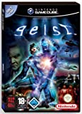 Geist: Amazon.de: Games cover