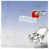 Copertina di album per Smiling At Strangers
