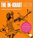 The In-Kraut: Hip Shaking Grooves Made in Germany 1966-1974