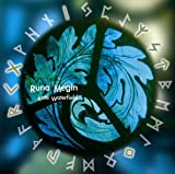 Cover von Runa Megin