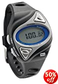Amazon - Mio Fit Heart Rate Monitor Watch - $44.99