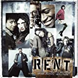 Rent [Selections from the Original Motion Picture Soundtrack]