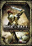 Rise & Fall: Civilizations at War (DVD-ROM) inkl. Strategy Guide