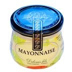 French Mayonnaise - Delouis Fils