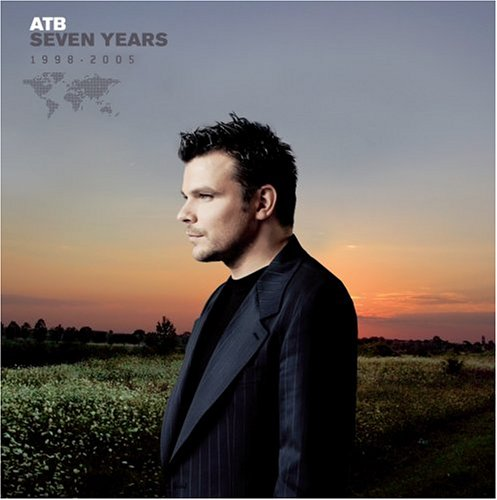 Atb - Trance Voices CD 1 - Zortam Music