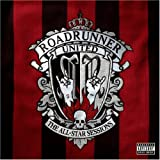 Constitution Down - Roadrunner United