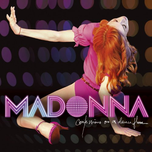 Madonna - Jump Lyrics - Zortam Music