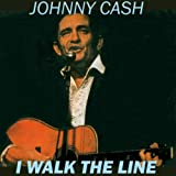 I Walk the Line...Songs of Love
