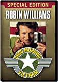 Buy Good Morning, Vietnam: Special Edition on DVD from Amazon.com
