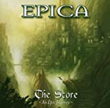 Score: An Epic Journey