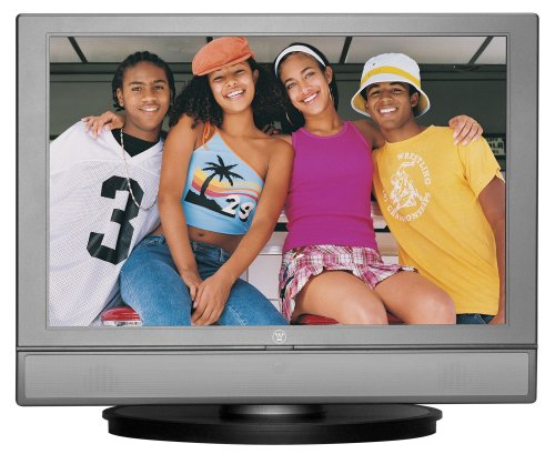 Electronics Online Store Products Audio Amp Video Tv