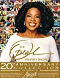 The Oprah Winfrey Show (1986) (Television Series)