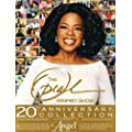 Oprah Winfrey Show: 20th Anniversary Collection, The