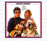 The Way I Want To Touch You - Captain & Tennille