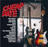 Pete Yorn - Cheap Date - Zortam Music