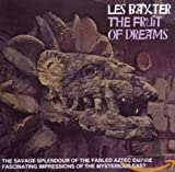 Cover von The Fruit of Dreams