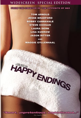 Happy Endings / Правила секса 2: Хэппиэнд (2005)